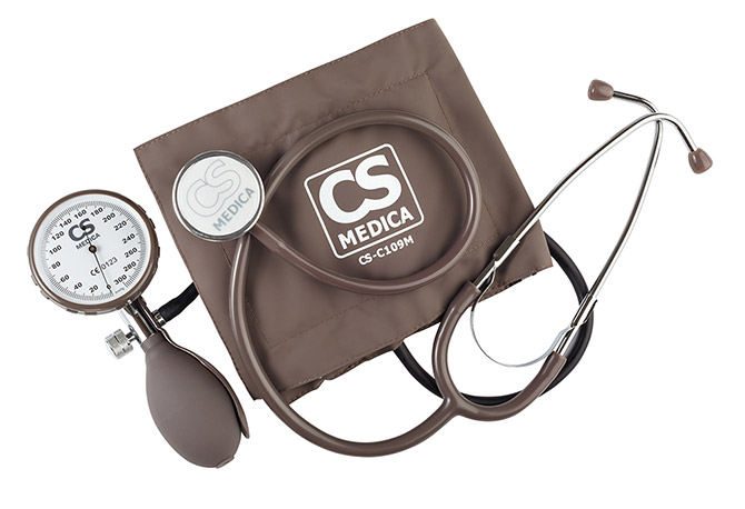 CS Medica CS-109 Pro