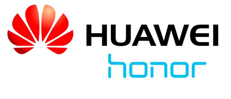 Huawei продала Honor