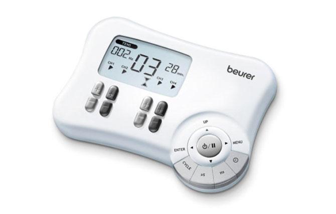 Beurer-EM80
