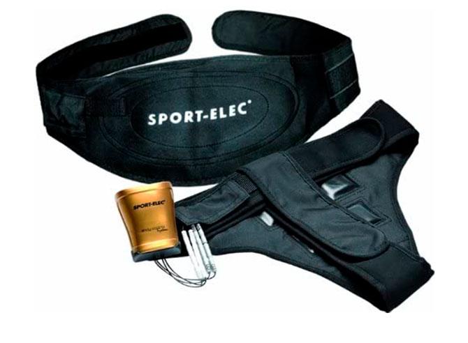 Sport-Elec-Body-Control-DUO