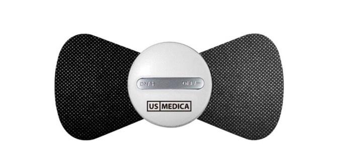 US-Medica-Impulse-MIO